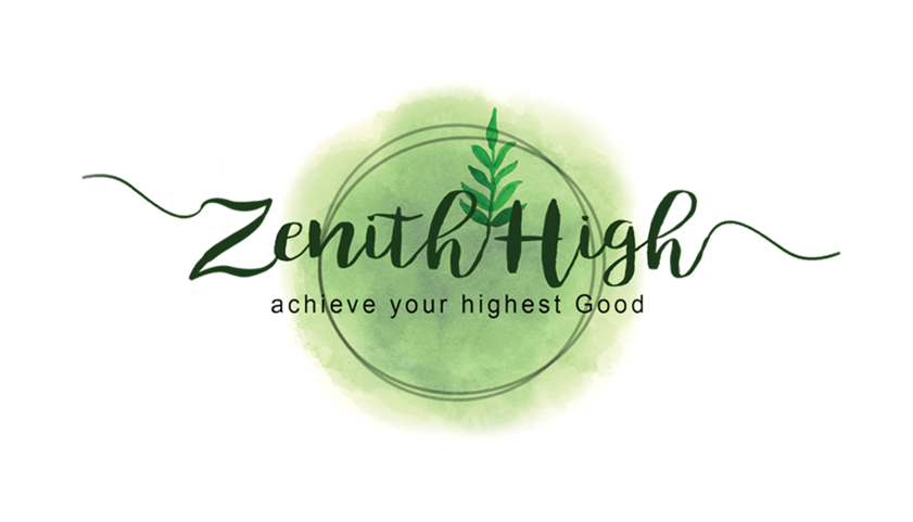 Zenith High Contact